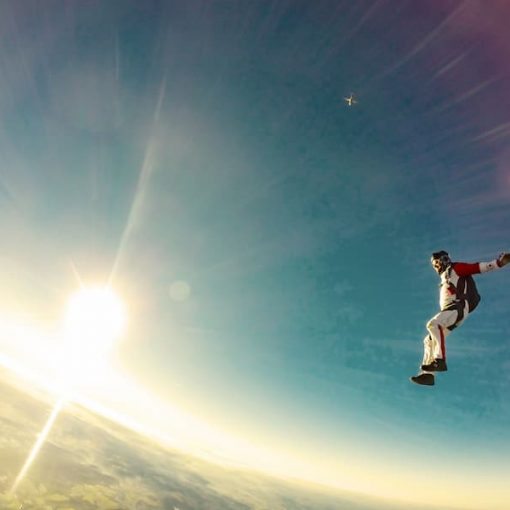 man-falling-from-sky