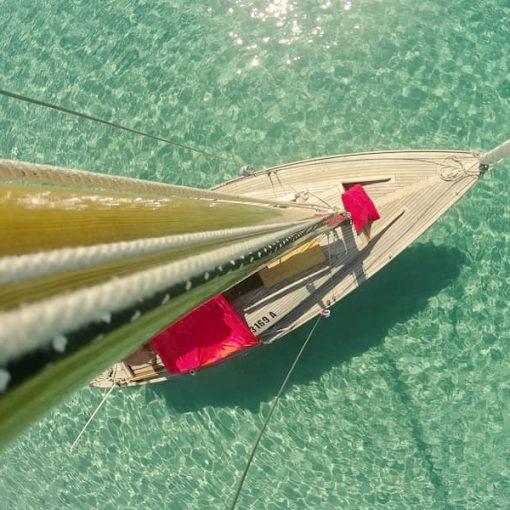 sailing-boat-2
