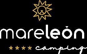 mareleon-logo