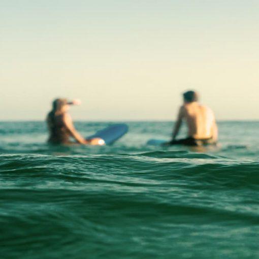 Water-sports-beach