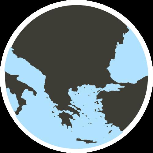 mareleon-map-far