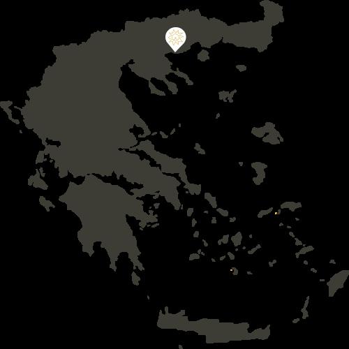 map-of-greece-illustration