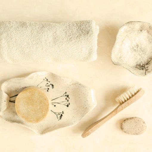 πετσέτα-οδοντόβουρτσα-ειδη-υγιεινής